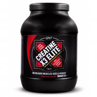 QNT Creatine X3 Elite (1 кг)