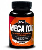 QNT Mega 100