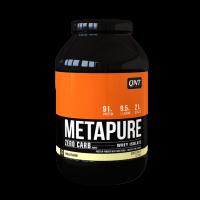 QNT Metapure Zero Carb (1 кг)
