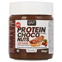 QNT Protein Choco Nuts (250 гр)