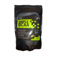 R-Line BCAA Powder (160 гр)