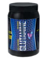 R-Line Glutamine (250 капс)