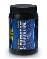 R-Line L-Carnitine (250 капс)
