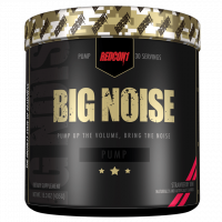 REDCON1 Big Noise (315 гр)