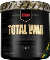 REDCON1 TOTAL WAR (435 гр)