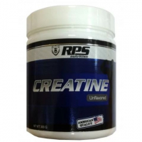 RPS Nutrition Creatine (300 гр)