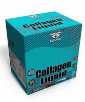 RUSSPORT Collagen Liquid (20 ампул)
