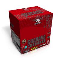 RUSSPORT Guarana 3000 (20 ампул)