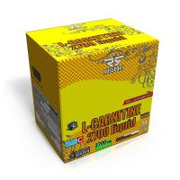 RUSSPORT L-Сarnitine Liquid 2700 (20 амп)