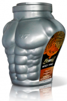 Red Star Labs Beowulf Whey Pro (1.8 кг)
