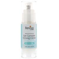 Reviva Labs Eye Complex Firming Creme Комплексный укрепляющий крем для зоны вокруг глаз (29,5 мл)