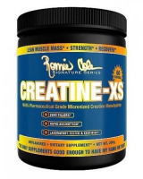 Ronnie Coleman Creatine XS (300 гр)