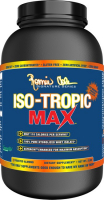 Ronnie Coleman Iso-Tropic Max (930 гр)