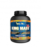 Ronnie Coleman King Mass XL (2750 гр)