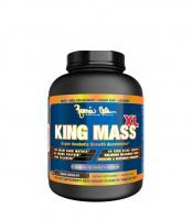 Ronnie Coleman King Mass XL (2750 гр)