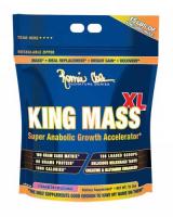 Ronnie Coleman King Mass XL (6750гр)