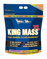 Ronnie Coleman King Mass XL (6750гр)