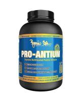 Ronnie Coleman Pro-Antium (1020 гр)