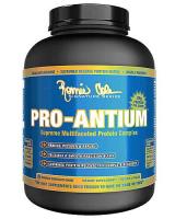 Ronnie Coleman Pro-Antium (2,55 кг)