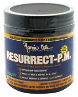 Ronnie Coleman Resurrect-PM (200 гр)