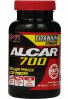SAN ALCAR Powder (87,5 гр)