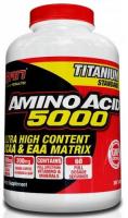 SAN Amino Aсid 5000 (300 таб)