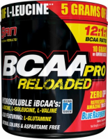 SAN BCAA-Pro Reloaded (456 гр)