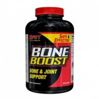 SAN BoneBoost (160 капс)