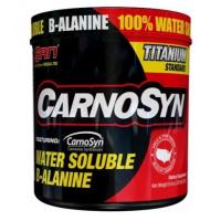SAN CarnoSyn (250 гр)