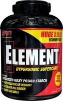 SAN Element (2.5 кг)