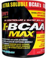 SAN I-BCAA Max (283 гр)