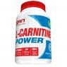SAN L-Carnitine Power (60 капс)