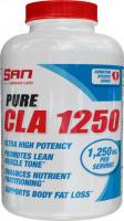 SAN Pure CLA 1250 mg