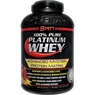 SAN 100% Pure Platinum Whey (2.24 кг)