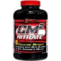 San CM2 Nitrate (240 капс)