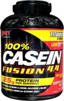SAN 100% Casein Fusion  (2 кг)