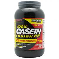 SAN 100% Casein Fusion (1 кг)
