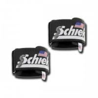 Schiek Wrist Supports (Фиксаторы на запястья) S-1100WS