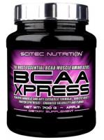 Scitec Nutrition BCAA Xpress (100 порций)