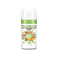 Scitec Nutrition Gold Standard Curcuminoids (60 капс)