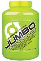 Scitec Nutrition Jumbo (2860 гр)