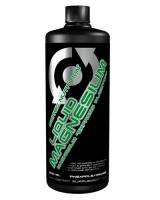 Scitec Nutrition Liquid Magnesium (1000 мл)