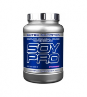 Scitec Nutrition Soy Pro (910 гр)