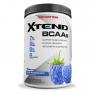 Scivation Xtend (400 гр)
