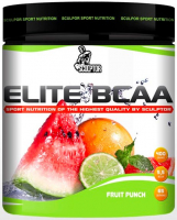 Sculptor Elite BCAA (400 гр)