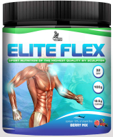Sculptor Elite Flex (400 гр)