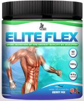 Sculptor Elite Flex (400 гр)