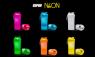 SmartShake Шейкер V2 Neon (600 ml)
