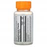 Solaray Monolaurin 500 mg - Монолаурин
