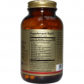 Solgar Advanced 40+ Acidophilus